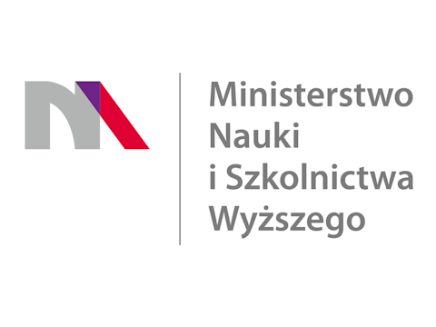 https://www.gov.pl/documents/1068557/1069061/LOGO_MNiSW_-_PL.jpg/15bb1d1d-be76-9e17-f3b2-c998c301bd7e